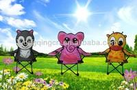 Supply children armchair, cartoon armchair, beach chair small armchairs