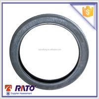 2.25-17 original factory price motorcycle tires with herringbone pattern