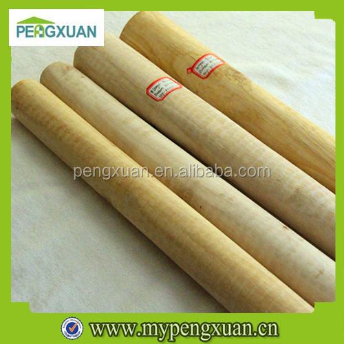 90cm Length High Quality Eucalyptus Wood Pickaxe Handle.jpg