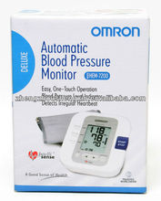 Omron Digital Upper Arm BP monitor HEM-7200