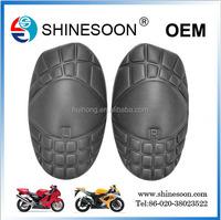 EVA Foam Motorcycle Accessory Sports Shoulder Protector