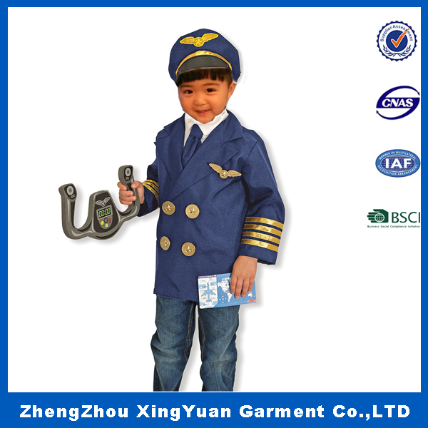 baby12 baby6 baby2  sc 1 st  Alibaba & Hot Sales Sexy Cop Costume Child Police Costumes For KidsKids ...