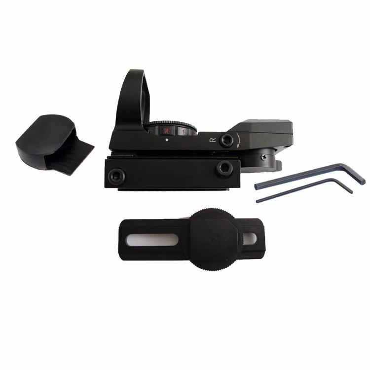 HDR31-For-Camera (4).jpg