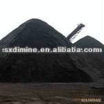 China Anthracite Coal With Good Quality