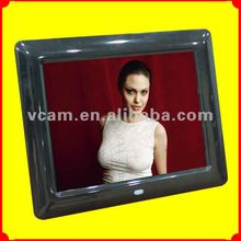 "Pandigital 8"" digital photo frame"