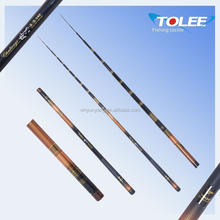 IM12 nano high carbon fly rod skyhigh fly fishing rod