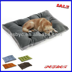 Eco Futon Outdoor Dog Bed