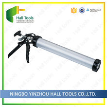 China Wholesale Tools Polyurethane Paint Spray Gun