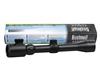 New Foshan Marool Optics 3-9X32 EG Red and Green Illuminated Hunting Rifle Scope