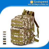 fashion military tactical bag,tactical gun bag,tactical sling bag