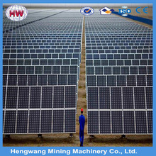 high conversion rate solar panel /clean energy Solar Panel/China supplier solar panel