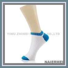 Sex cute boy tube design bulk socks for men