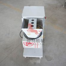 factory produce and sell meat and vegetable cutting machine QW-800
