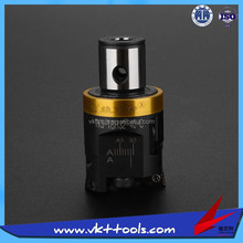 TBH Indexable Twin-Bit Rough Boring Head in competitive price----TK3-TBH32-40-C