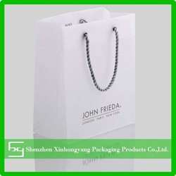 Cute design customized plastic shopping bag ,plastic bag,hand bag