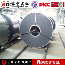 metal roofing flashing new innovation technology product black annealed cold rolled steel coil