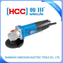 9549 100mm angle grinder dongcheng power tools