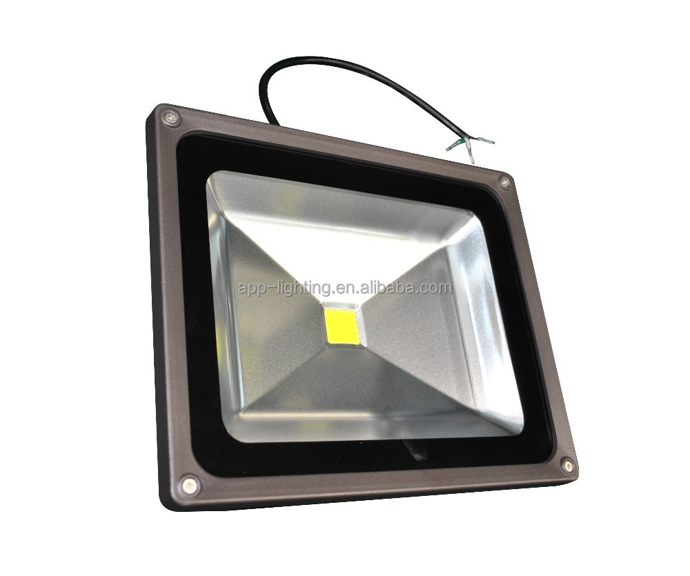led outdoor lighting fixture 50w led flood light buy led flood light. Black Bedroom Furniture Sets. Home Design Ideas