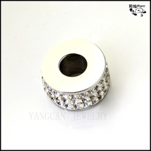 New Arrival Charming Jewelry pendant bead