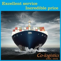 Cheap ocean shipping service from China to Philippine-- Allen Wu(Skype: colsales09)