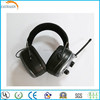 Sport Electronic Ear Muff for Shooting