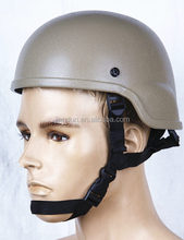 MICH2000 ABS Military Helmet