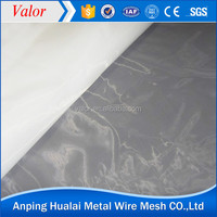 Factory supplied nylon mesh / micron nylon mesh filter / micron nylon mesh with ISO approved