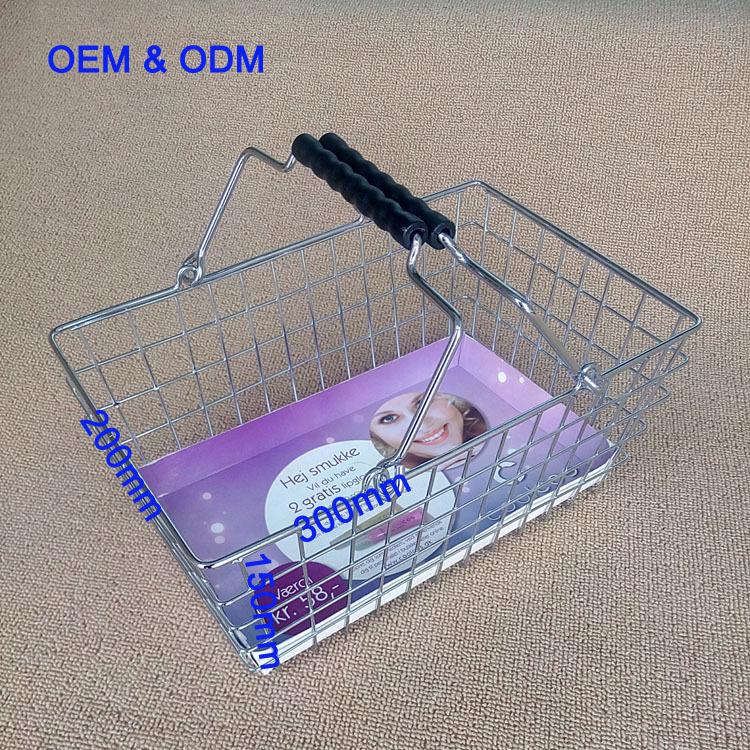 shopping basket size 2.jpg