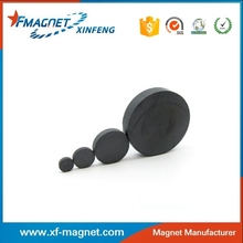 Factory Direct Cheap Price Arc Strong Ferrite Magnet