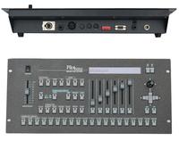 Stage DMX512 Control Moving Head Light Led Par Light / Pilot 2000 DMX Controller / Pilot DMX Console