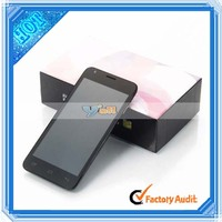 """Very Cheap 5.5"""" Screen Mobile Phones In China"""