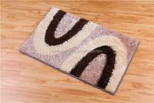 foot place mat bedroom door mats and rugs