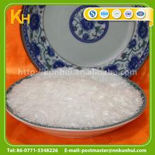 üreticisi çin tedarikçi satın msg monosodyum glutamat 99 saf