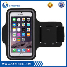 Factory supply wholesale For Iphone 6/6s Armband, Sport Armband For Iphone 6/6s Case