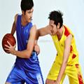 transpirable creat el último baratos camisetas de baloncesto de diseño