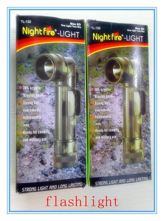 Flashlight 5 _.jpg