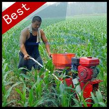 Earthway máquina sembradora manual de propietario de vivienda