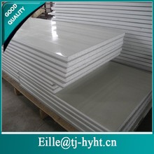 Thickness 0.3-86mm stainless steel sheets/plates cold rolled 316