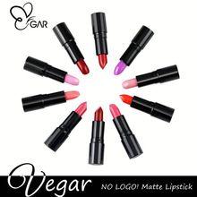 NO LOGO! Matte Lipstick new products on china market