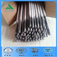 Color: grey, white /length 250mm-400mm welding electrode aws a5.1 E7018 J506 J506Fe