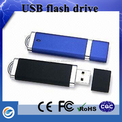 China top ten selling products h2 test usb flash drives for gift