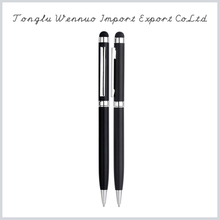 Thin stylus best metal ballpoint pen
