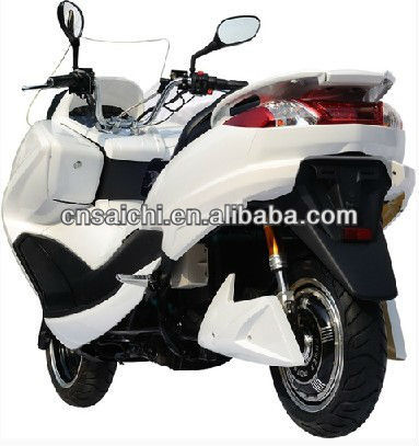 6000W High Power Electric Motorcycle/Electric Scooter/ 60V60Ah Lithium Battery EEC 60V60Ah Lithium Battery ST-5