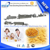 Corn Flakes Production Line Manufacturing Plant