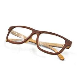 2015 new fashion full frames glasses, desinger eye glasses frames for men