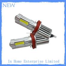 factory OEM led headlight hot selling best cheap led auto headlight