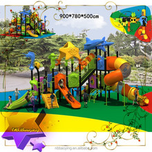 Discount superior hotsale rich vision newly-presented cheap playground sets, cheap playground sets