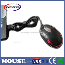 2015 Stock product usb optical computer mouse brands