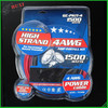 Best Competitive Price, Cables and Wires Audio Amplifier Kit RCA Wire Cable