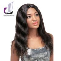 fashion 2015 peruvian body wave high quality raw unprocessed virgin peruvian hair peruvian braiding hair